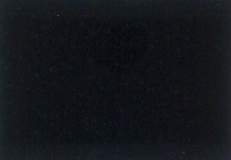 Nero Assoluto Belfast Graniti Compar Lavorazione Granito