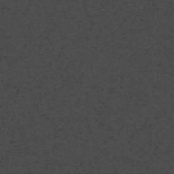 Elegance - Smoke gray