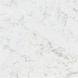 Bio - Carrara