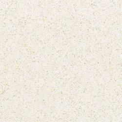 Vogue - Clay beige