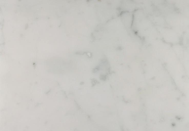 """Bianco Carrara """"C/D"""""""