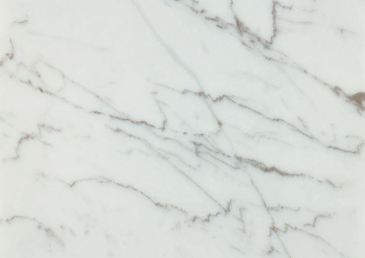 Bianco Carrara Venato