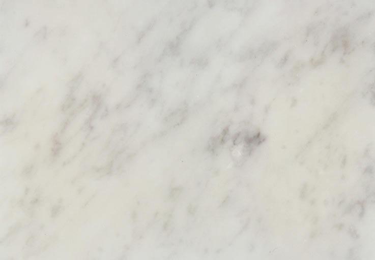 "Bianco Ciresuola ""C/D"""