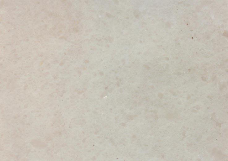 Bianco Cristallino