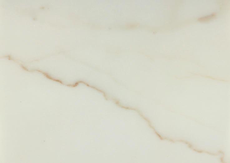 Bianco Statuario Carrara