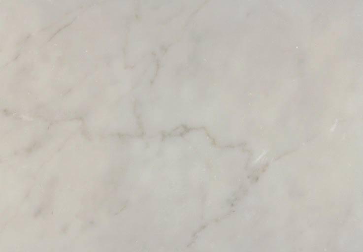 Bianco Statuario Mossa