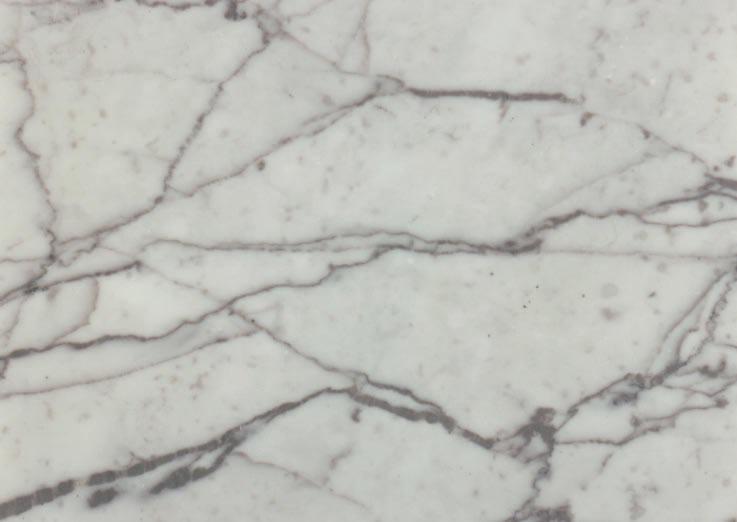 Bianco Uliano Venato