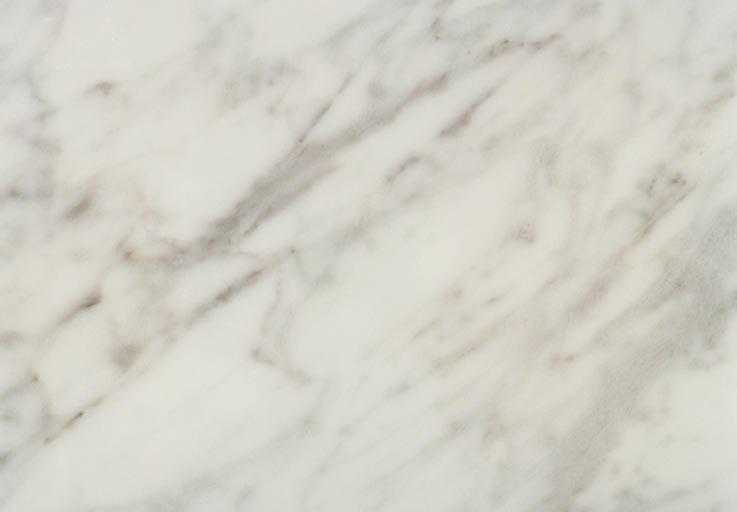 Bianco Veine Brouillè