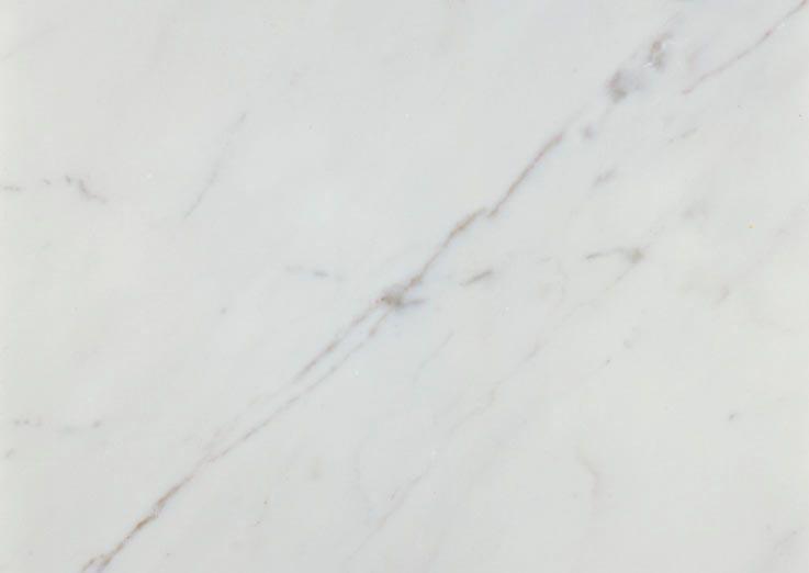 Bianco Venatino Statuario