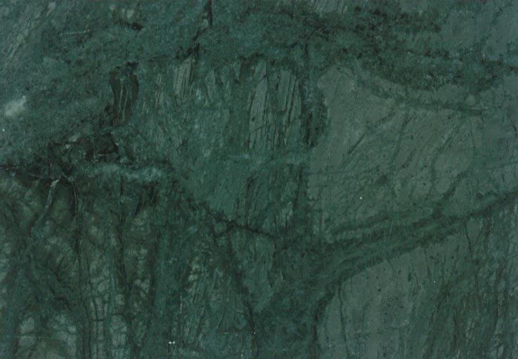 Verde Imperiale