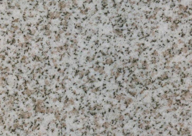 Graniti